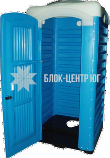 Сезон ПК-3  Біотуалет на вигрібну яму